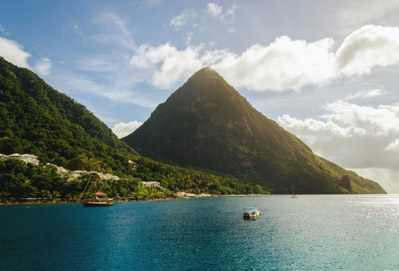 st-lucia-pitons-eastern-caribbean