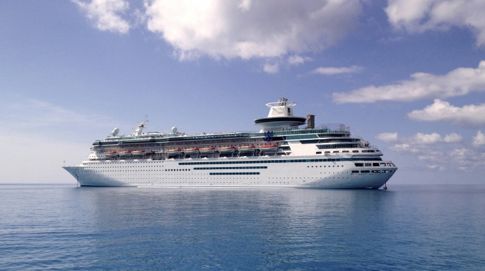 royal-caribbean-ship-classes-majesty-of-the-seas