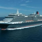 cunard-queen-victoria christmas cruise