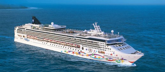 Caribbean Cruises Added To NCL39s Sale  Cruise International
