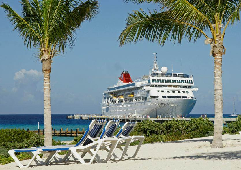 John Lynch-Fred-Olsen-cruise-grand-turk-best-cruise-deals