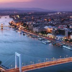 River Cruise Guide