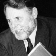 Terry Waite Celebrities on Cruises