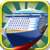 Cruise Tycoon App Store