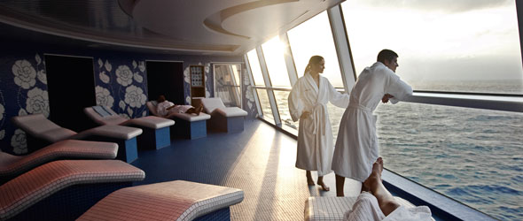 10 things to do on board