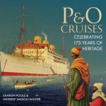 P&O 175 Year anniversary Competition