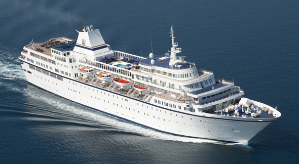 MV-Aegean-Odyssey-Voyages to Antiquity