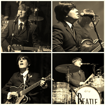 Beatlemania[1]-NEW-for-web