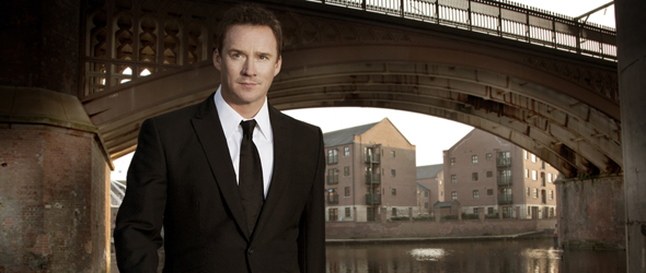 Russell Watson for web 3