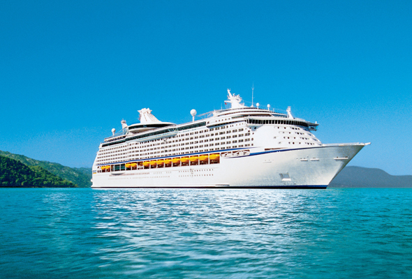 8 Things Celebrity Cruises Do Better And Worse Than Other ...