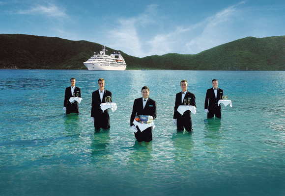 Seabourn-for-web