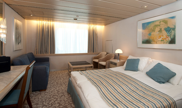 Fred Olsen Cruise Deals For Solo Travellers Cruise