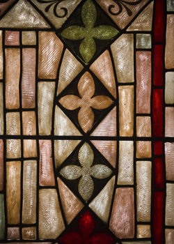 Glass-Window-at-the-Nidaros-Cathedral-in-Trondheim-008e6b-hm-credit-Innovation-Norway