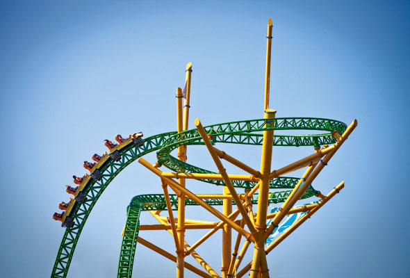 for-web-Cheetah-Hunt-launches-at-Busch-Gardens-Tampa