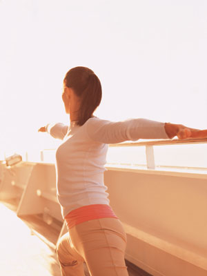 for-web-Crystal_Cruises_Yoga1