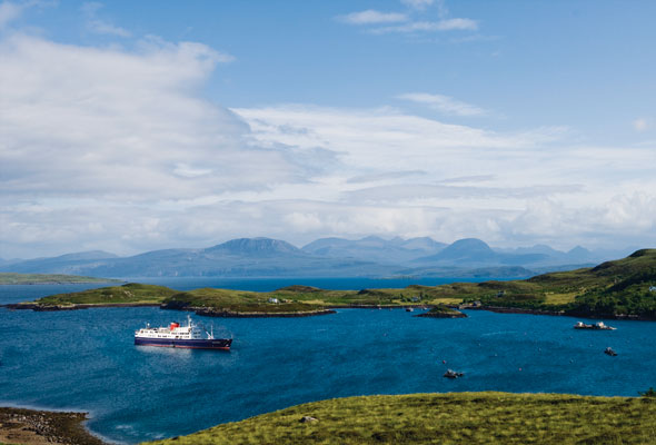 for-web-Hebridean-Princess-photoshoot-July-2009-8-around-the-coast-of-Scotland-and-the-Hebridean-Islands