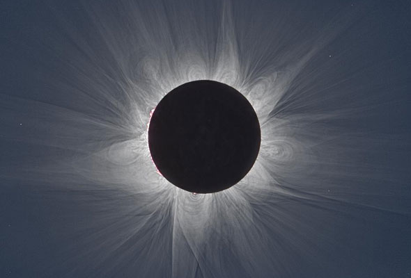 for-web-Total-solar-eclipse-4
