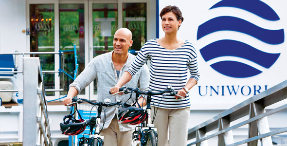 10.-shore-excursions-uw_rbaroness_bicycles