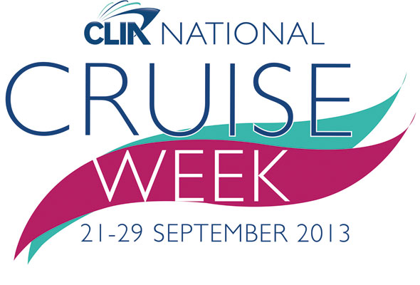 CLIA-National-Cruise-Week-2013