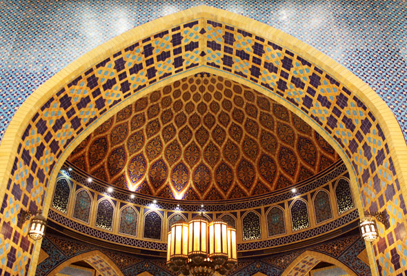 Ibn-Battuta-for-web