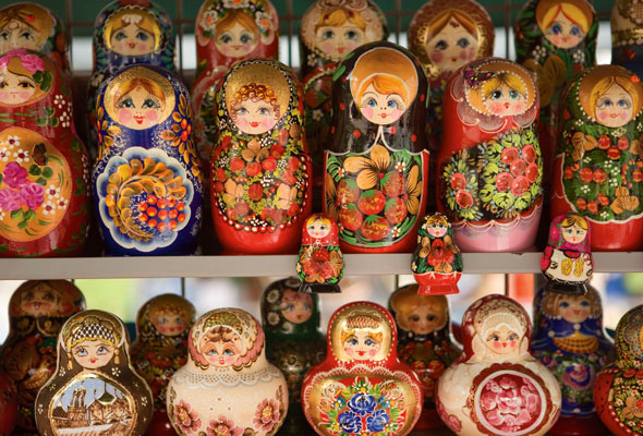 Matryoshka-dolls-for-web