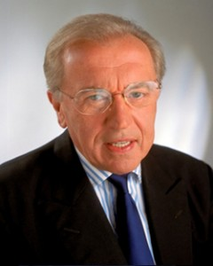 Tributes have been paid to Sir David Frost who died on board Cunard ... - Sir-David-Frost--240x300