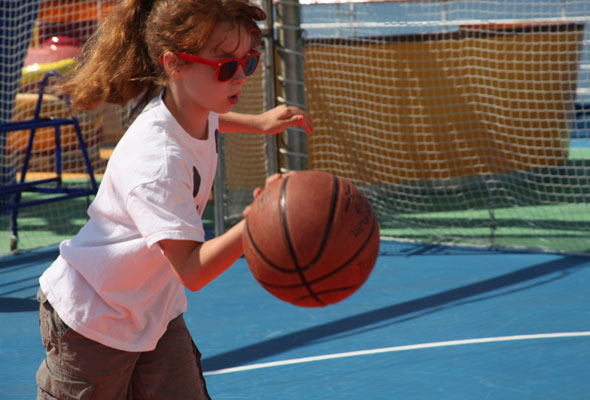 c-daughter-with-basketball-for-web