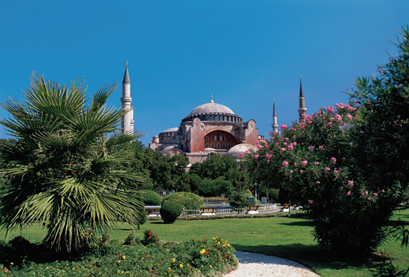 CEL_Turkey_HagiaSophia-for-web