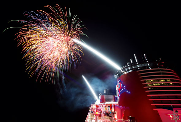 Disney-fireworks-for-web