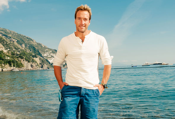Ben-Fogle-RCCL-00017-for-web2