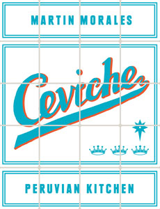 Ceviche-cover-for-web