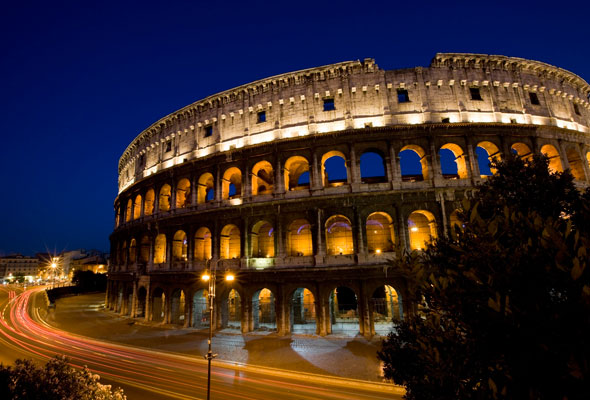 Rome-with-P&O-credit-btrenkel-iStock_000007013262Medium