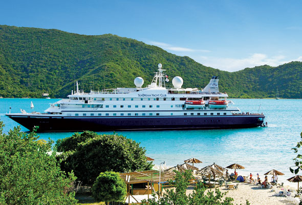 SeaDream-Caribbean-cruise-Brochure-2013-2014-GBP-1---MORE-SKY