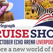 Telegraph-Cruise-Show-image
