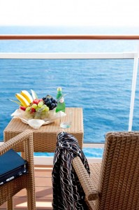 MSC_Splendida-balcony