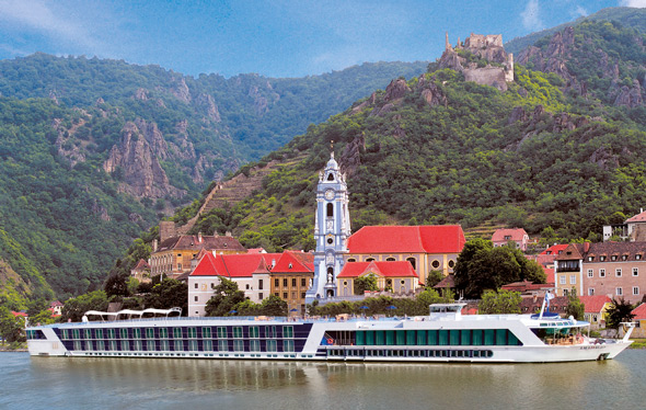 AmaDagio_Amawaterways