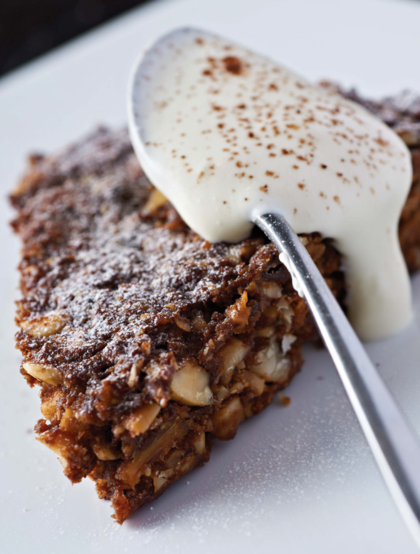 Pineapple-and-Chocolate-Panforte-(2)