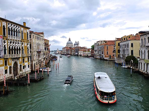 2.-Grand-Canal-Venice