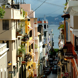 best-places-to-cruise-to-in-2020-san-juan