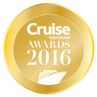 Cruise2016Awards-1