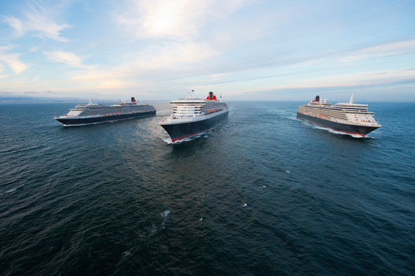 Cunards-three-Queens