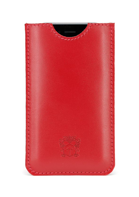 Red-iphone-case-tusting.co_.uk_