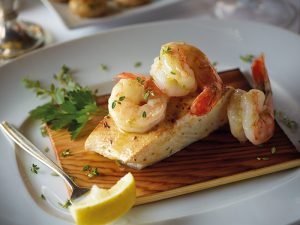 Culinary_KB14_Pinnacle_Cedar_Plank_Halibut_&_Shrimp_48467
