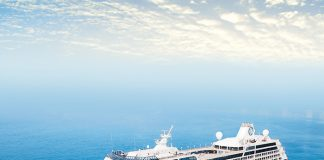 Azamara Club Cruises' Azamara Pursuit
