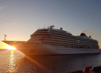 viking-sky-ocean-cruises-sailing-again