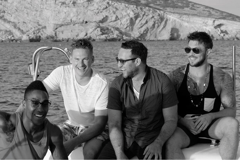 blue-duncan-james-cruise-travel-stories