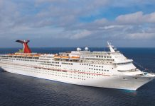 carnival-cruise-cancellations