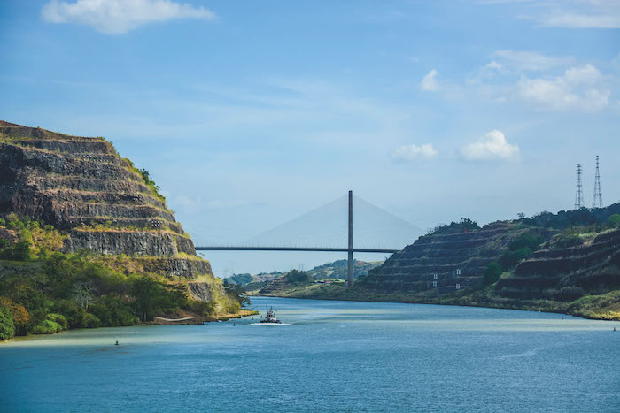 the-panama-canal-can-be-visited-on-one-of-the-best-expedition-cruises