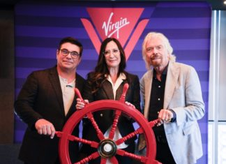 Virgin Voyages announces new itineraries after Cuba travel ban