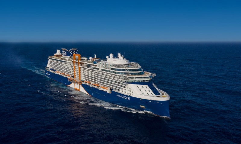Celebrity-Cruises-classes-edge